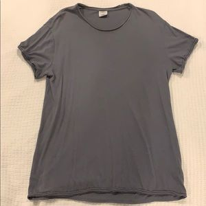 Urban Outfitters Men's T-shirt